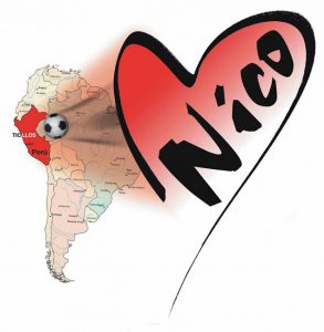 nicoxticllos_logoweb