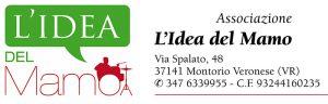 loghi_idea_del_mamo_intestazione_web
